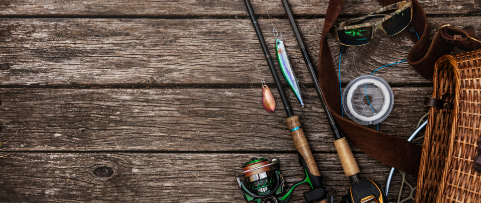Pay attention to these 3 points in summer fishing, and increase the fish rate by at least 50%!