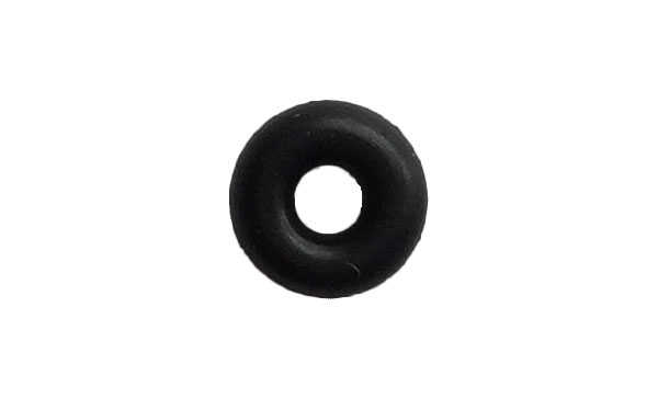 Rubber Ring Fishing Ring