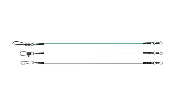 Tips for buying and maintaining rock fishing rods