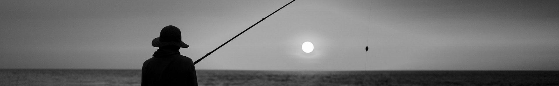 Tips for fishing crucian carp in spring